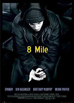 """Klasyka w dniu premiery – """"8. Mila"""""""