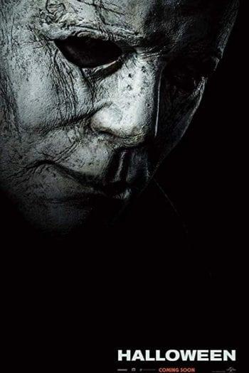 """""""Halloween"""" – Recenzja"""