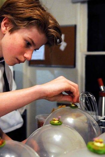 """""""Chef Flynn – najmłodszy kucharz świata"""" – Recenzja"""