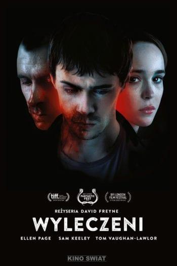 """""""Wyleczeni""""- Recenzja"""