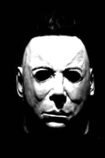 """You can't kill the Boogeyman. O Michaelu Myersie przed premierą """"Halloween"""""""