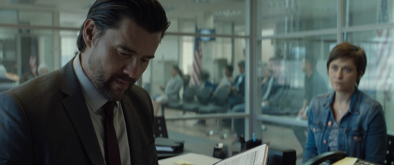 Fot. kadr zfilmu Lemoniada