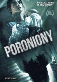"""Koszmar rodzicielstwa. Recenzja filmu """"Poroniony"""" (2017)"""