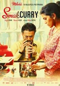 Smak Curry – Od żołądka do serca, czyli przypomnienie przepysznej perełki