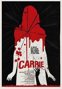 """Klasyka z Filmawką – """"Carrie"""""""