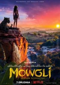 """""""Mowgli: Legenda Dżungli"""" [czyli Serkisowi znów nie wyszło] – Recenzja"""