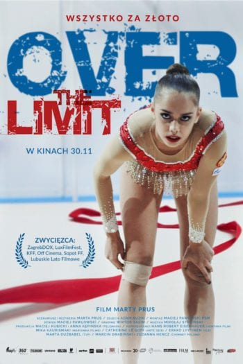 """Over the limit"" – Recenzja"