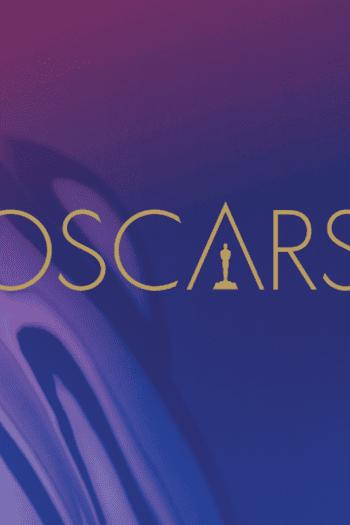 Oscary 2019: NOMINACJE