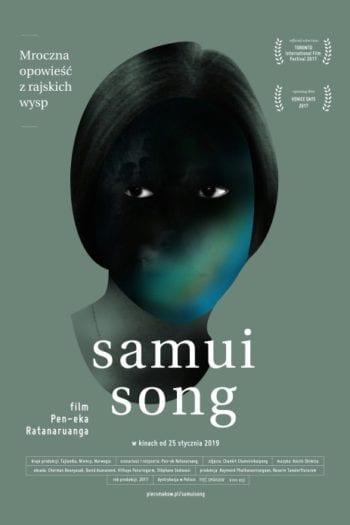 """Samui Song"" – Recenzja"