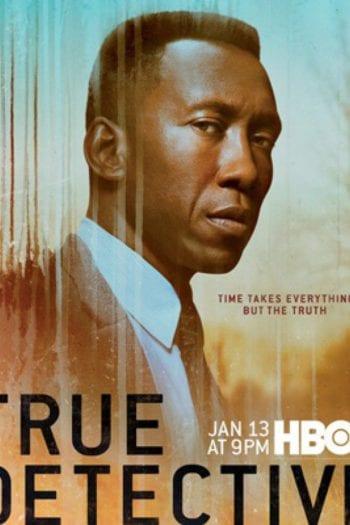 """8 powodów, by obejrzeć trzeci sezon """"True Detective"""""""