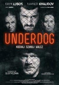 """Underdog"" – Recenzja"