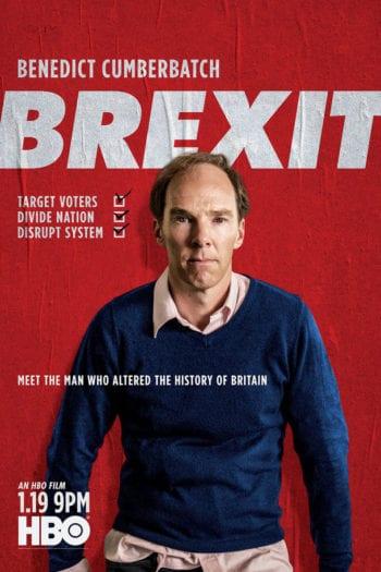 """Brexit"" jako wojna obywatelska… [FELIETON]"