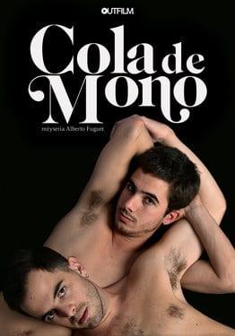 """Cola de Mono"", czyli ""teenage nightmare"" [RECENZJA]"