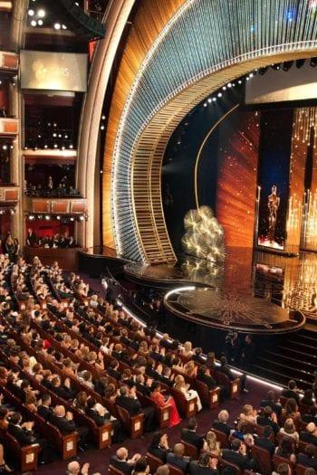 Czy Oscary wędrują do najlepszych filmów sezonu? [FELIETON]