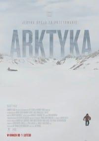 """""""Arktyka"""" – bardzo dużo niczego [RECENZJA]"""