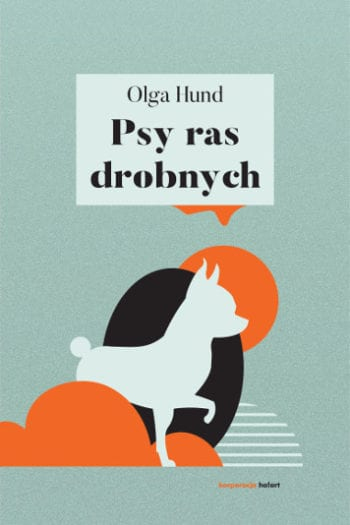 """Psy ras drobnych"" [RECENZJA]"