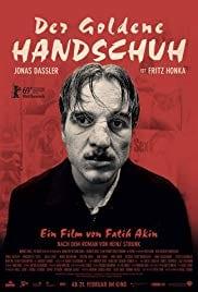 """""""Der Goldene Handschuh"""" – Zwłoki i pachnące sosny w najnowszym filmie Fatiha Akina [RECENZJA]"""