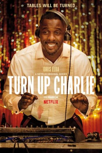 """""""Turn Up Charlie"""", ale jednak nie graj tego jeszcze raz, Charlie [RECENZJA]"""