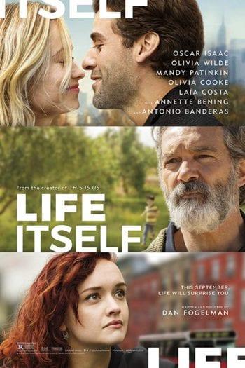 """""""To właśnie życie"""" [RECENZJA]"""