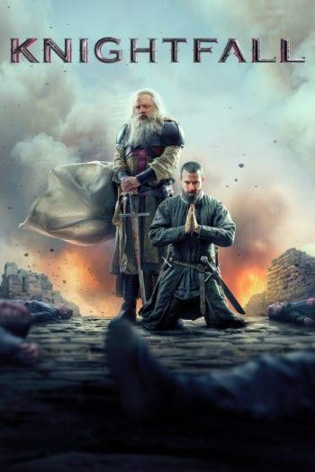 """""""Templariusze"""" – Otwarcie 2. sezonu – """"God's Executioners"""" [RECENZJA]"""