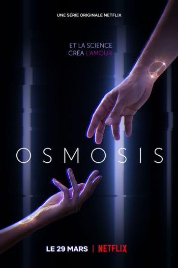 """""""Osmosis"""", czyli naukowa metoda na miłość [RECENZJA]"""
