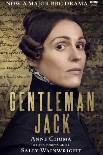 """Czy warto obejrzeć serial """"Gentleman Jack"""" od HBO?"""