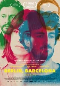 """""""Berlin, Barcelona"""", czyli """"wiem jak bardzo nie lubisz niespodzianek"""" [RECENZJA]"""