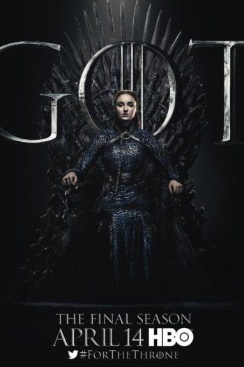 """""""Gra o tron"""" – S08E03, czyli długa noc nadeszła [RECENZJA]"""