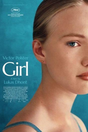"""""""Girl"""", czyli wielka porażka reżysera zaślepionego genitaliami [RECENZJA]"""