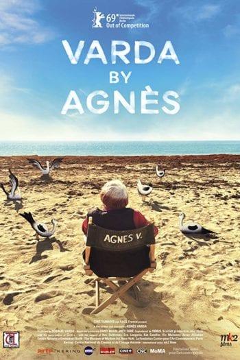 """""""Varda według Agnès"""" – Piękna retrospektywa od samej twórczyni [RECENZJA]"""