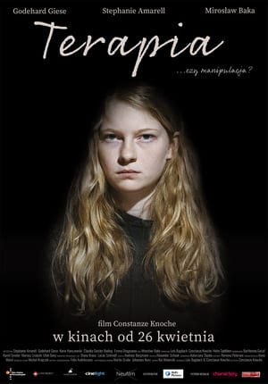 """Terapia"" – Niemiecki thriller w Sudetach [RECENZJA]"
