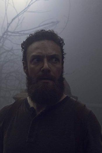 """Dziewiąty sezon """"The Walking Dead"""", czyli o zmartwychwstałym trupie [RECENZJA]"""