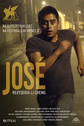 """""""José"""" – nagrodzony w Wenecji dramat [RECENZJA]"""