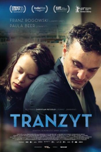 """""""Tranzyt"""", czyli wojna i tęsknota we współczesnej Francji [RECENZJA]"""
