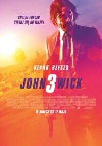 """""""John Wick 3"""", czyli najlepsza część trylogii [RECENZJA]"""