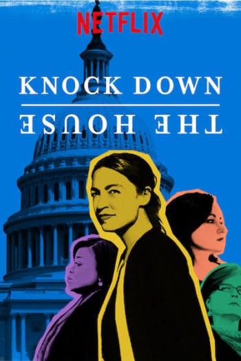 """""""Podbić Kongres"""", czyli jak pokonać establishment i przywrócić wiarę w politykę [RECENZJA]"""