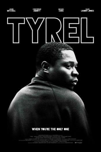 """""""Tyrel"""" – Nie jestem twoim murzynem [RECENZJA]"""
