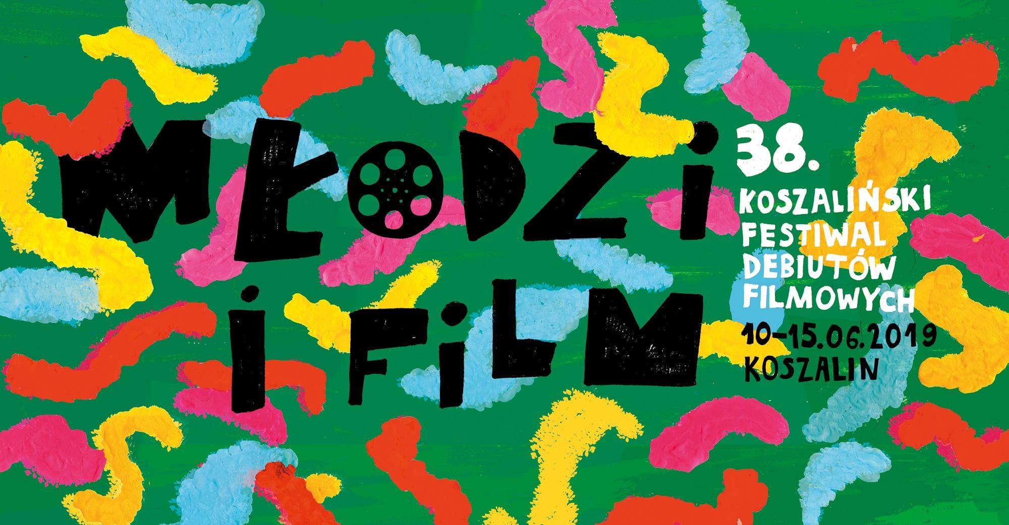 Młodzi i Film