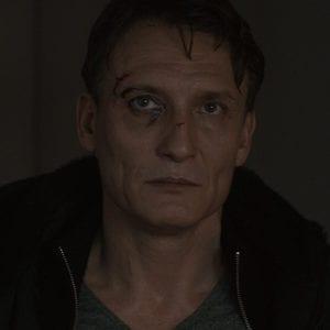 Dark Ulrich Nielsen