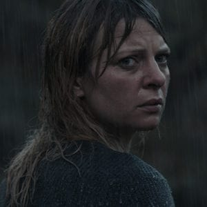 Katharina Nielsen Dark