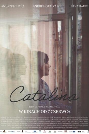 """""""Catalina"""", czyli po co komu historia? [RECENZJA]"""