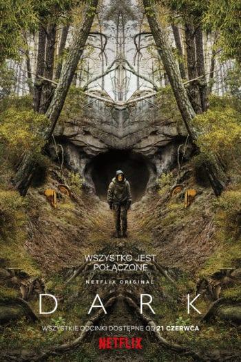 """Czy """"Dark"""" uratuje Netflixa? [Bezspoilerowo o odcinkach 1-4 drugiego sezonu]"""