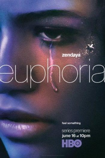 """""""Euforia"""" HBO przypomni wam dlaczego liceum to najtrudniejszy etap życia [RECENZJA]"""