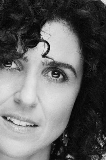 """May el-Toukhy: """"Nie wiem jak można nie być feminist(k)ą"""" [WYWIAD]"""