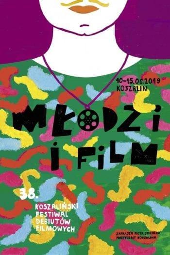 Filmawka na festiwalu Młodzi i Film w Koszalinie [RELACJA]