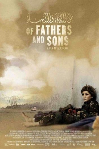 """""""O ojcach i synach"""" – Koszmar, który żyje [RECENZJA]"""