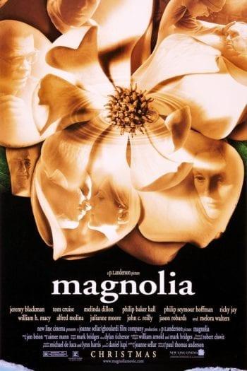 "Klasyka z Filmawką – ""Magnolia"" Paula Thomasa Andersona"