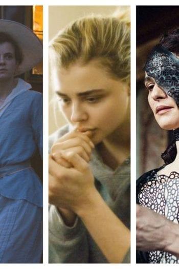 15 najlepszych filmów pierwszego półrocza 2019