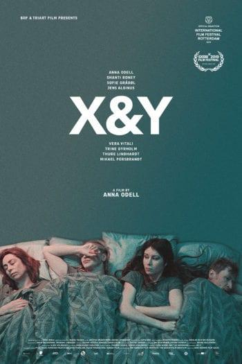 """""""X&Y"""", albo absolut twórczy Anny Odell [FRONT WIZUALNY]"""