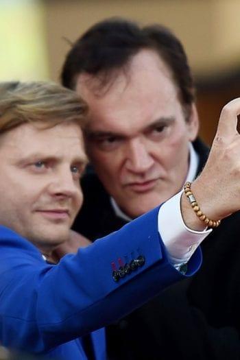 """Rafał Zawierucha: """"Należy cały czas rozwijać swoje pragnienia"""" [WYWIAD]"""
